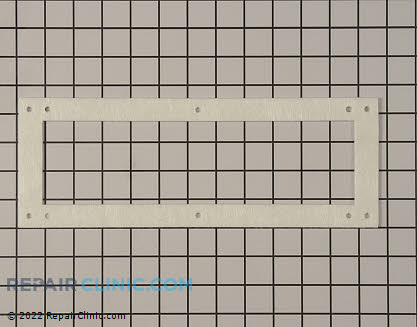 Gasket 322095-303 Main Product View