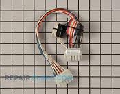 Wire Harness - Part # 1868233 Mfg Part # 1905901