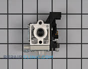 Carburetor - Part # 2264400 Mfg Part # A021003450