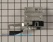 Door or Lid Latch Assembly - Part # 916791 Mfg Part # 134101800