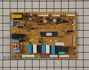 Main Control Board - Part # 1268312 Mfg Part # 6871JB1259E