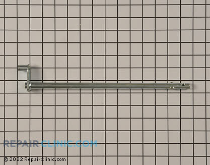 Shaft 532427542 Main Product View