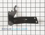 Bracket - Part # 1659654 Mfg Part # 145202