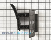 Mulch Plug - Part # 2129120 Mfg Part # 7103453YP