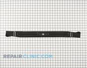Mulching Blade - Part # 2397434 Mfg Part # 942-04385