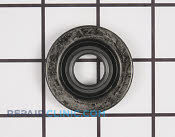 Oil Seal - Part # 2247478 Mfg Part # 10021232430