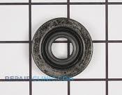 Oil Seal - Part # 2247478 Mfg Part # 10021232430