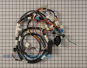 Wire Harness - Part # 1377991 Mfg Part # EAD36965003