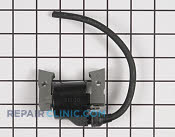Ignition Coil - Part # 1741129 Mfg Part # 21121-2058