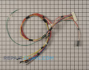 Wire Harness - Part # 1545719 Mfg Part # W10116174