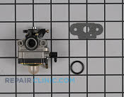 Carburetor - Part # 1644517 Mfg Part # 696949
