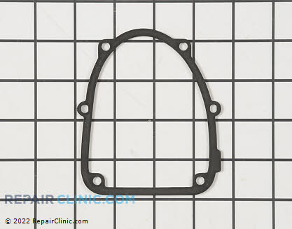 Oil Pan Gasket 791-181018 Main Product View