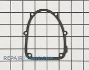 Oil Pan Gasket - Part # 1840318 Mfg Part # 791-181018