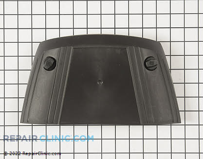 Air Cleaner Cover 795120          Main Product View