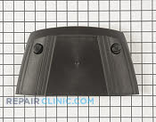 Air Cleaner Cover - Part # 1647702 Mfg Part # 795120