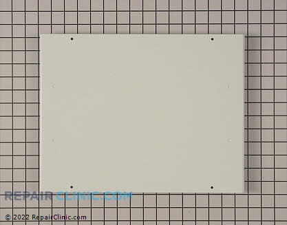 Bottom Panel S97007895 Main Product View