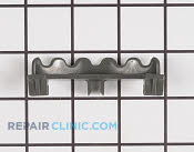 Bracket - Part # 1335312 Mfg Part # 4930DD3003B