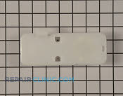 Cover - Part # 2035730 Mfg Part # DA63-01275E