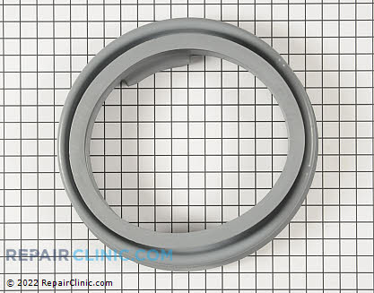 Door Gasket DC61-20219A Main Product View