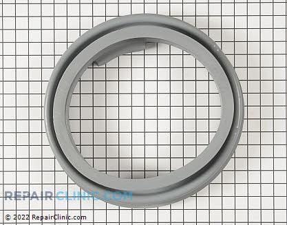 Door Gasket DC61-20219A Main Product View