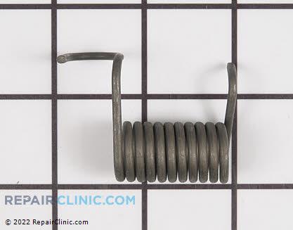Door Spring 732-0678 Main Product View