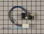 Thermistor - Part # 1528135 Mfg Part # EBG31940246