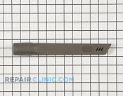 Crevice Tool - Part # 2024836 Mfg Part # MFV61984701