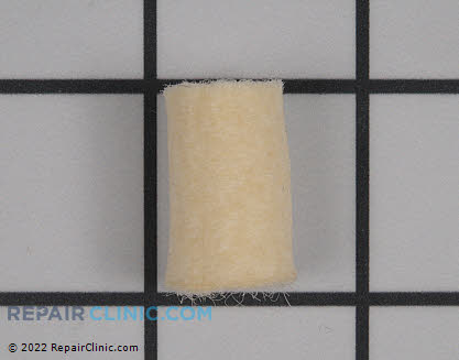 Fuel filter element 610-022 Main Product View