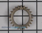 Timing Gear - Part # 1646604 Mfg Part # 790345