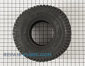 Tire - Part # 1655588 Mfg Part # 165-050