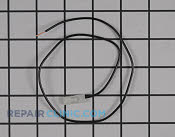 Wire - Part # 1643534 Mfg Part # 692390