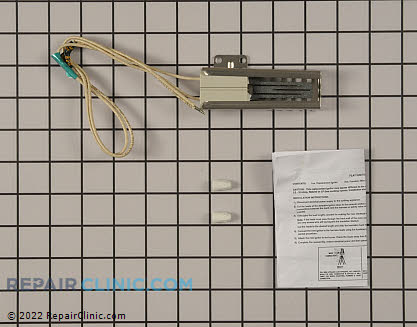 Oven Igniter 5303935066 Main Product View