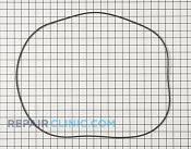 Seal - Part # 1326666 Mfg Part # 4036ER4001A
