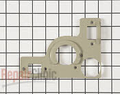 Support Bracket - Part # 1398795 Mfg Part # MJH40343701