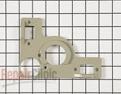 Support Bracket - Part # 1398796 Mfg Part # MJH40343901