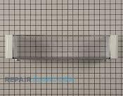 Drawer - Part # 1877188 Mfg Part # W10323599