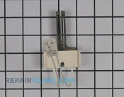 Igniter - Part # 1200494 Mfg Part # 8182970