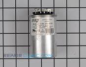 Run Capacitor - Part # 2343722 Mfg Part # S1-CAP3705030DR