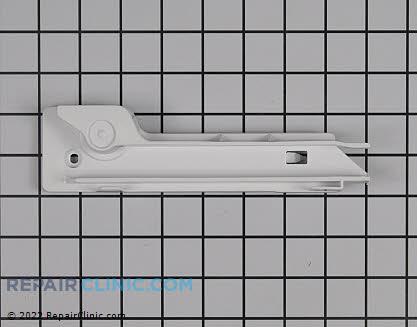 Drawer Slide Rail 00445997 Main Product View