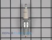 Spark Plug - Part # 1863340 Mfg Part # 405
