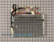 Evaporator - Part # 2046166 Mfg Part # DA96-00013Y