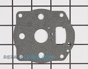 Gasket - Part # 1640211 Mfg Part # 271609