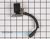 Ignition Coil - Part # 2014816 Mfg Part # 036143121