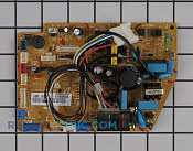 Main Control Board - Part # 2667445 Mfg Part # EBR35936513