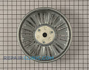 Rotor Assembly - Part # 1328823 Mfg Part # 4413EA1002A