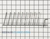 Tines - Part # 1375768 Mfg Part # 8076622-36