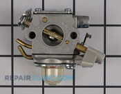 Carburetor - Part # 1952407 Mfg Part # 309368002