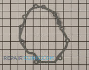 Crankcase Gasket - Part # 2391081 Mfg Part # 14 041 28-S