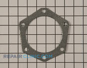 Cylinder Head Gasket - Part # 1610418 Mfg Part # 45 052 02-S