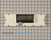 Oven Control Board - Part # 1455724 Mfg Part # W10178396